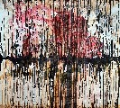 RONGBA   April 2012   168x150cm